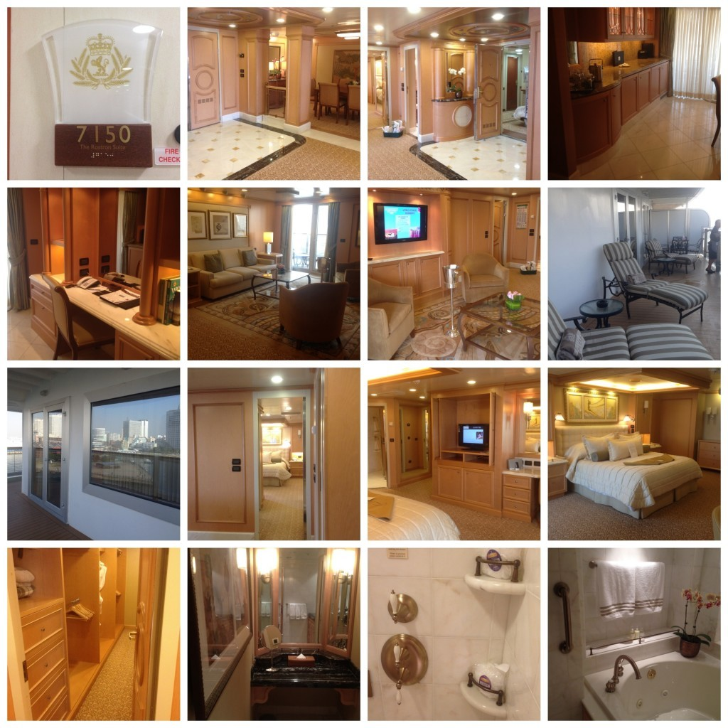 Images from QE Suite 7150