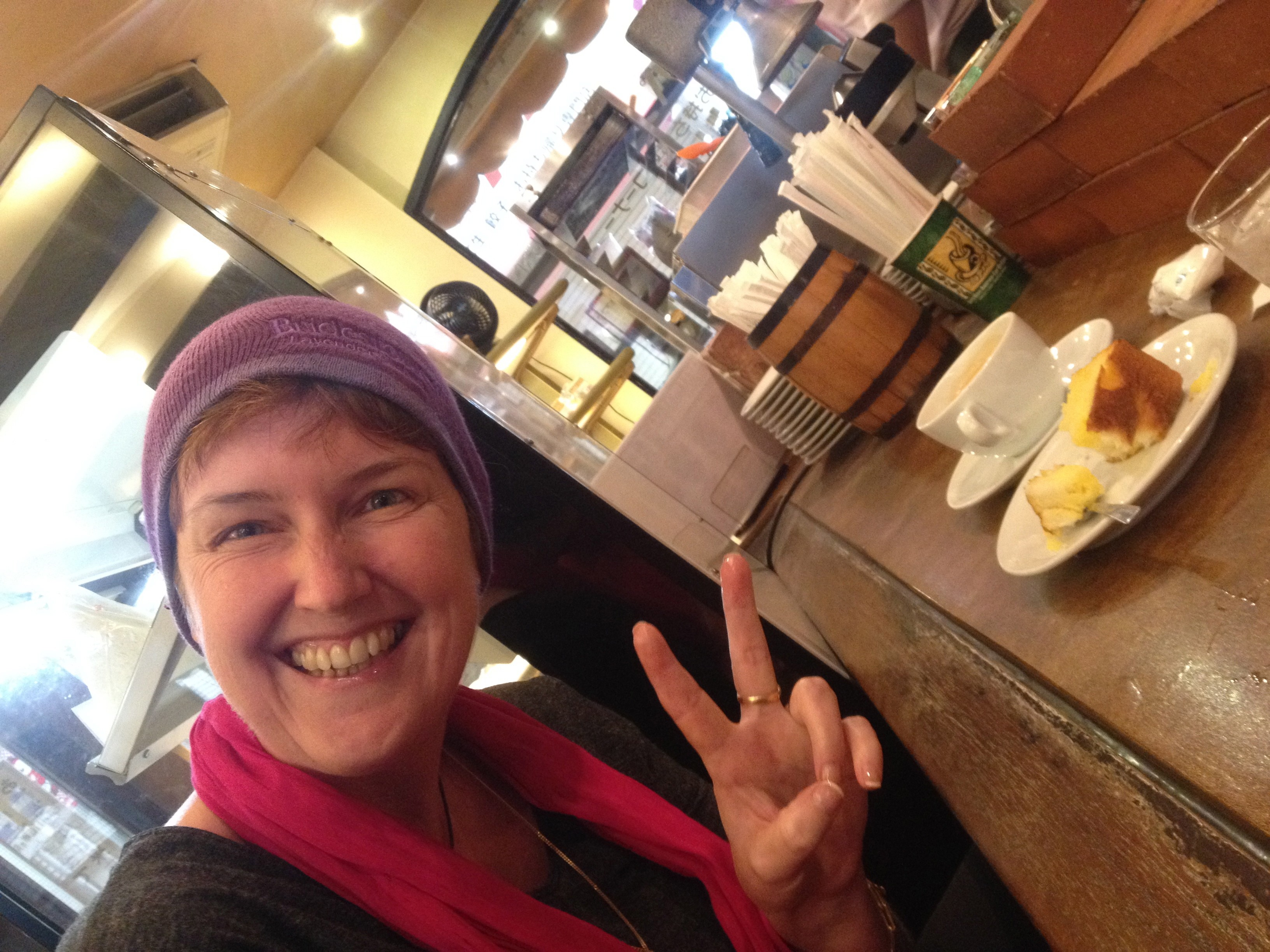 Eating Out In Japan Like The Locals Entrepreneur S Odyssey