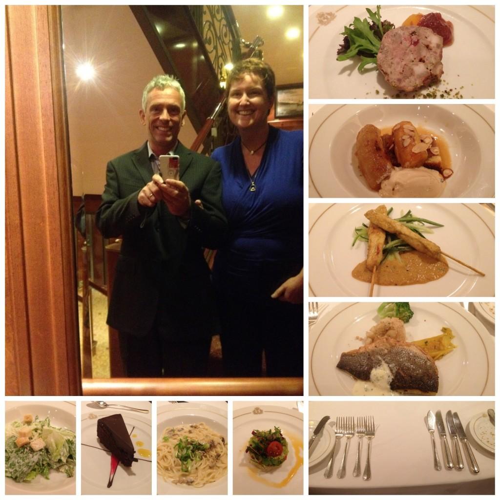QE Britannia dinner #3 Collage.jpg