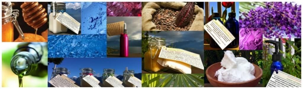 www.conscious-cosmetics.com