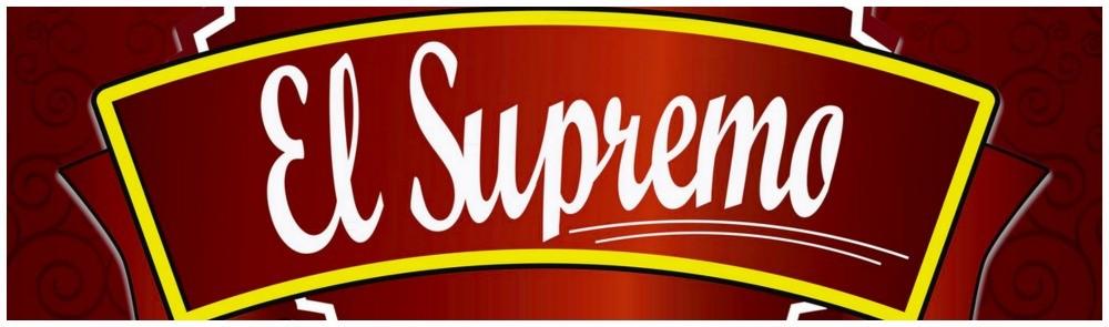 El Supremo