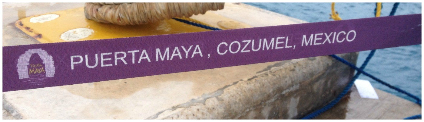 What To See In Cozumel Mexico Entrepreneur S Odyssey