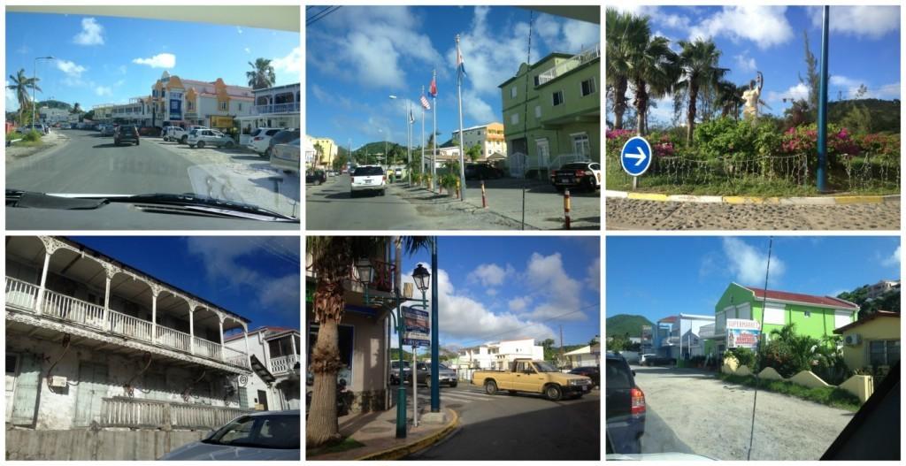 Saint Martin images