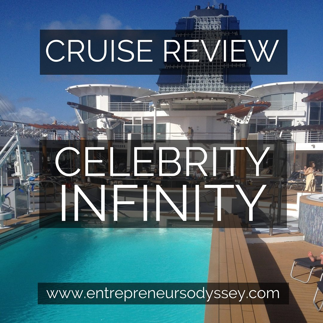Celebrity Cruises Review | Fodor's Travel