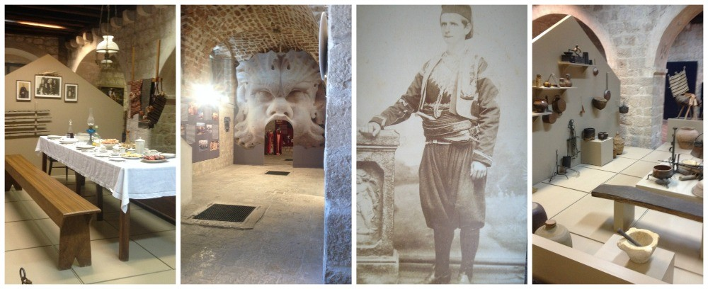 The Etnographic Museum Rupe in Dubrovnik Old City 2015.jg