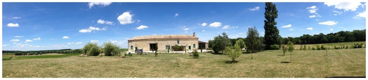 House pet sitting in the south of france entrepreneur for House siting