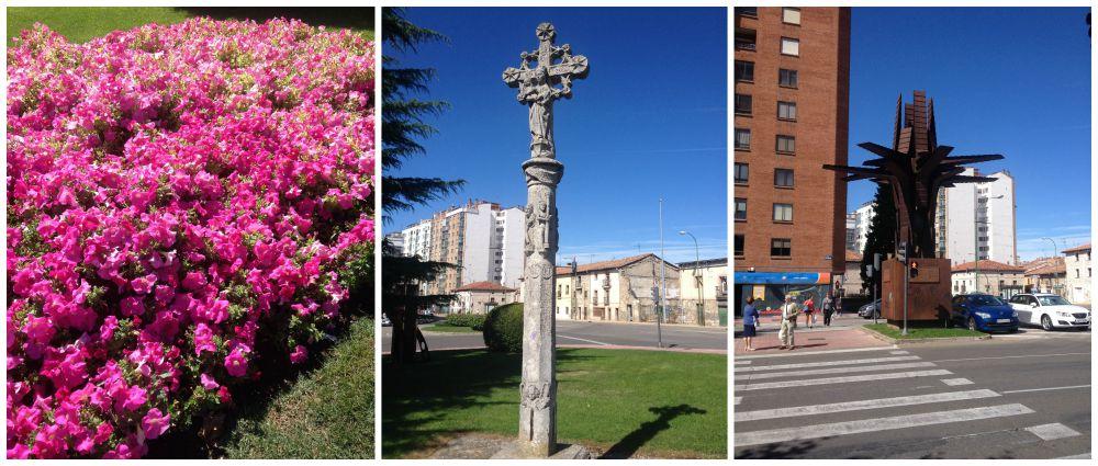 Burgos new city part