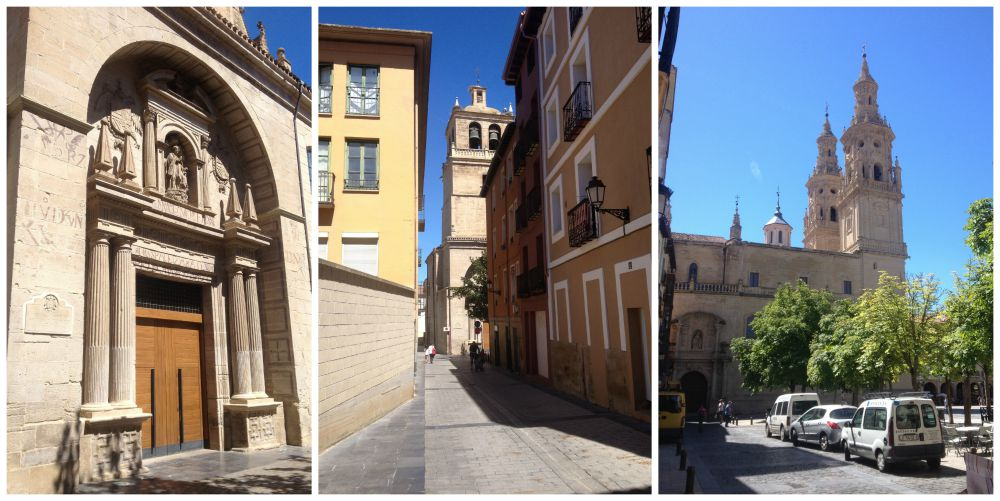Logroño images 2105
