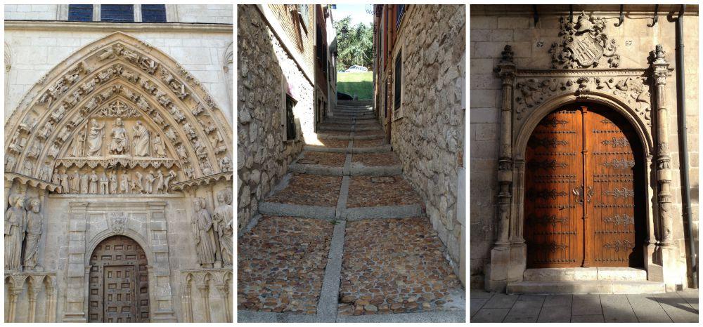 Burgos images