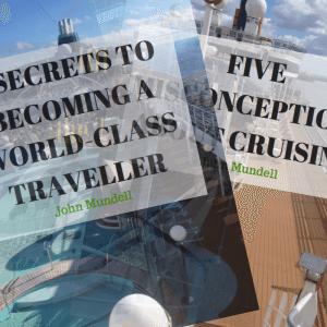 5-secrets-five-misconceptions