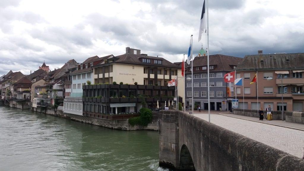 Rheinfelden, Germany